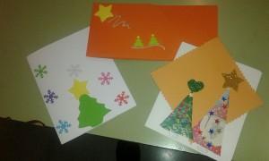 Nadal Postals