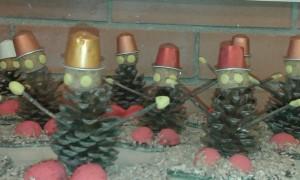 Nadal Pinyes 2