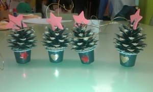 Nadal Pinyes